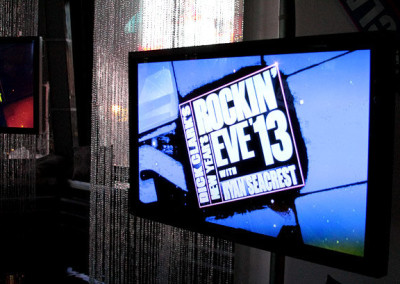 2672199-2671939-NYRE-2012-backstage-11-617-409