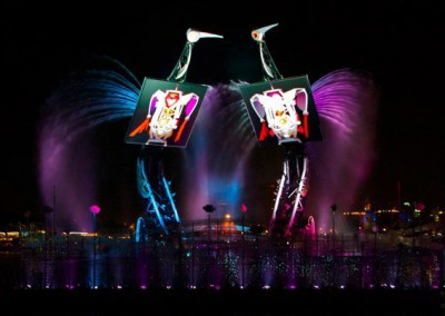 esme crane dance 4